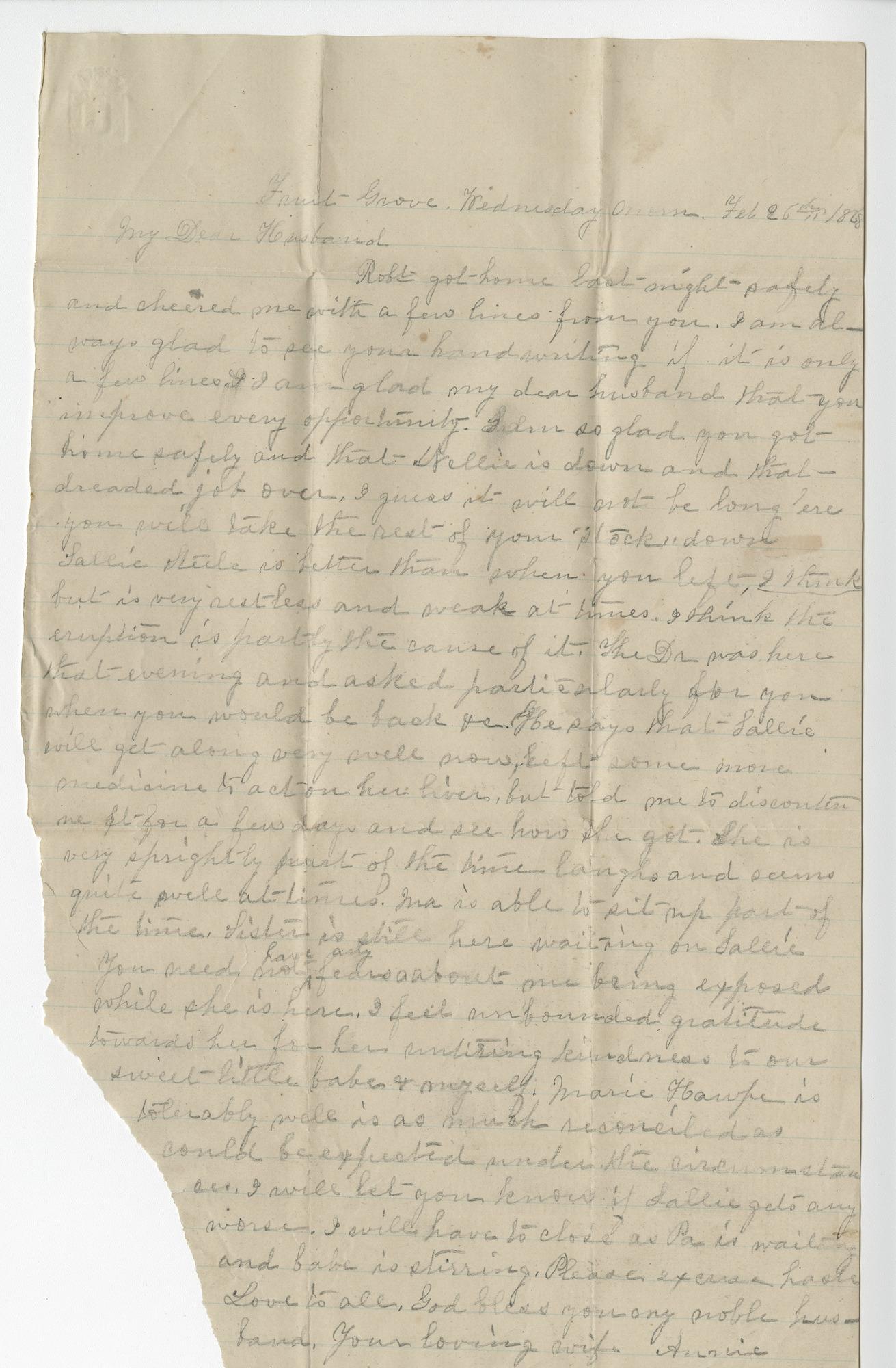 Ms2016-013_HeizerJames_Letter_1868_0226a.jpg