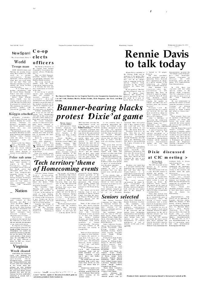 http://spec.lib.vt.edu/pickup/Omeka_upload/collegiate_times_1971_10_20.pdf
