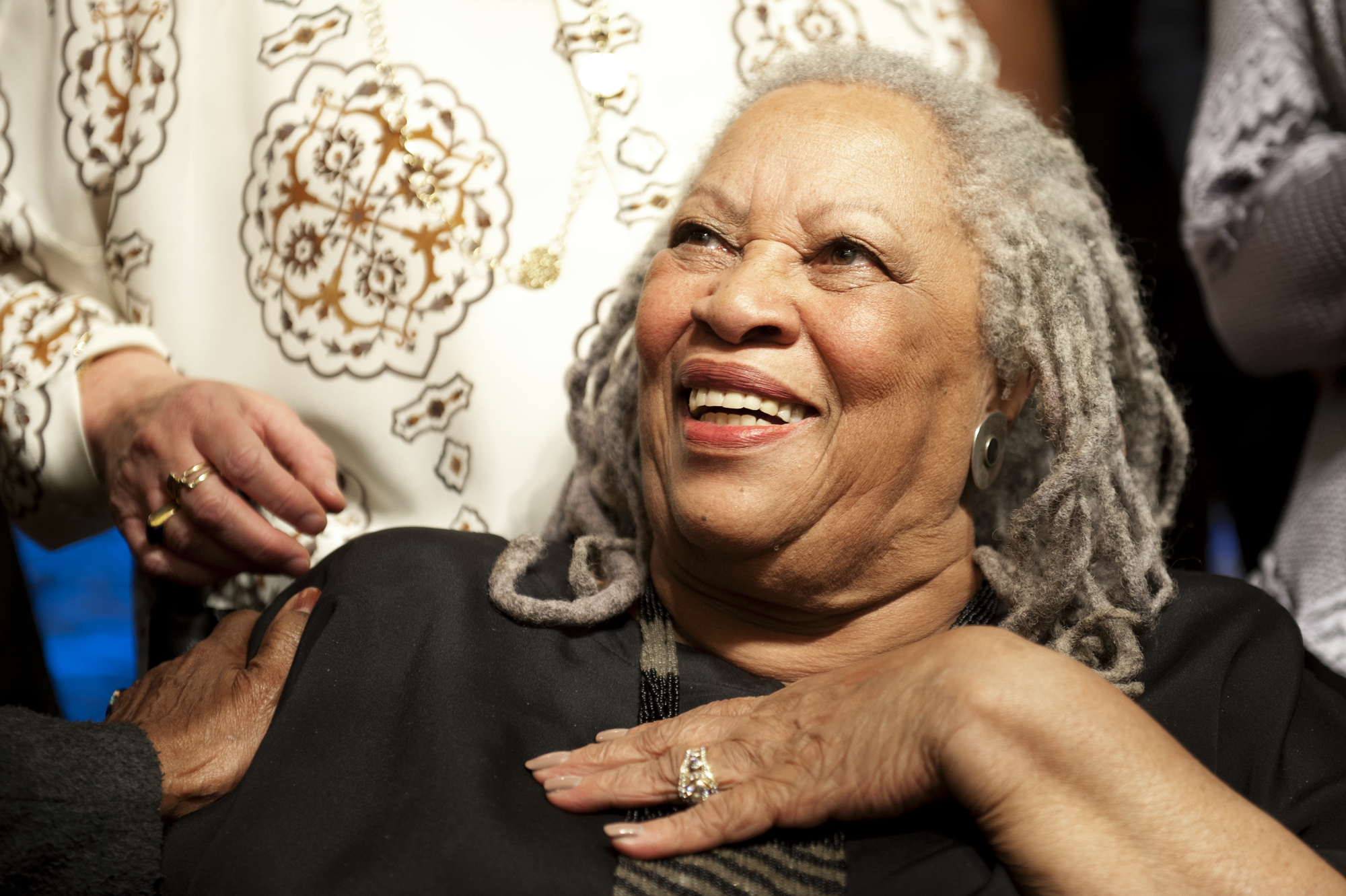 http://spec.lib.vt.edu/pickup/Omeka_upload/ToniMorrison_Photo_LoganWallace.jpg