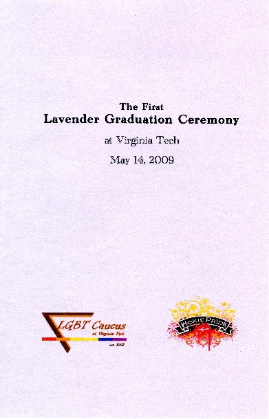 Ms2016-014_b1_f66_Lavender_Graduation_Program_2009_0514.pdf