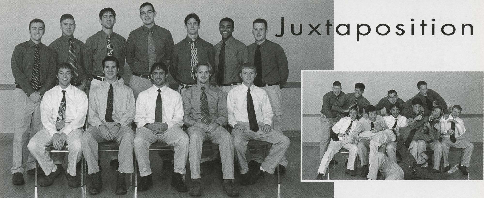 http://spec.lib.vt.edu/pickup/Omeka_upload/Bugle2003_pg265_Juxtaposition_NoDescript.jpg