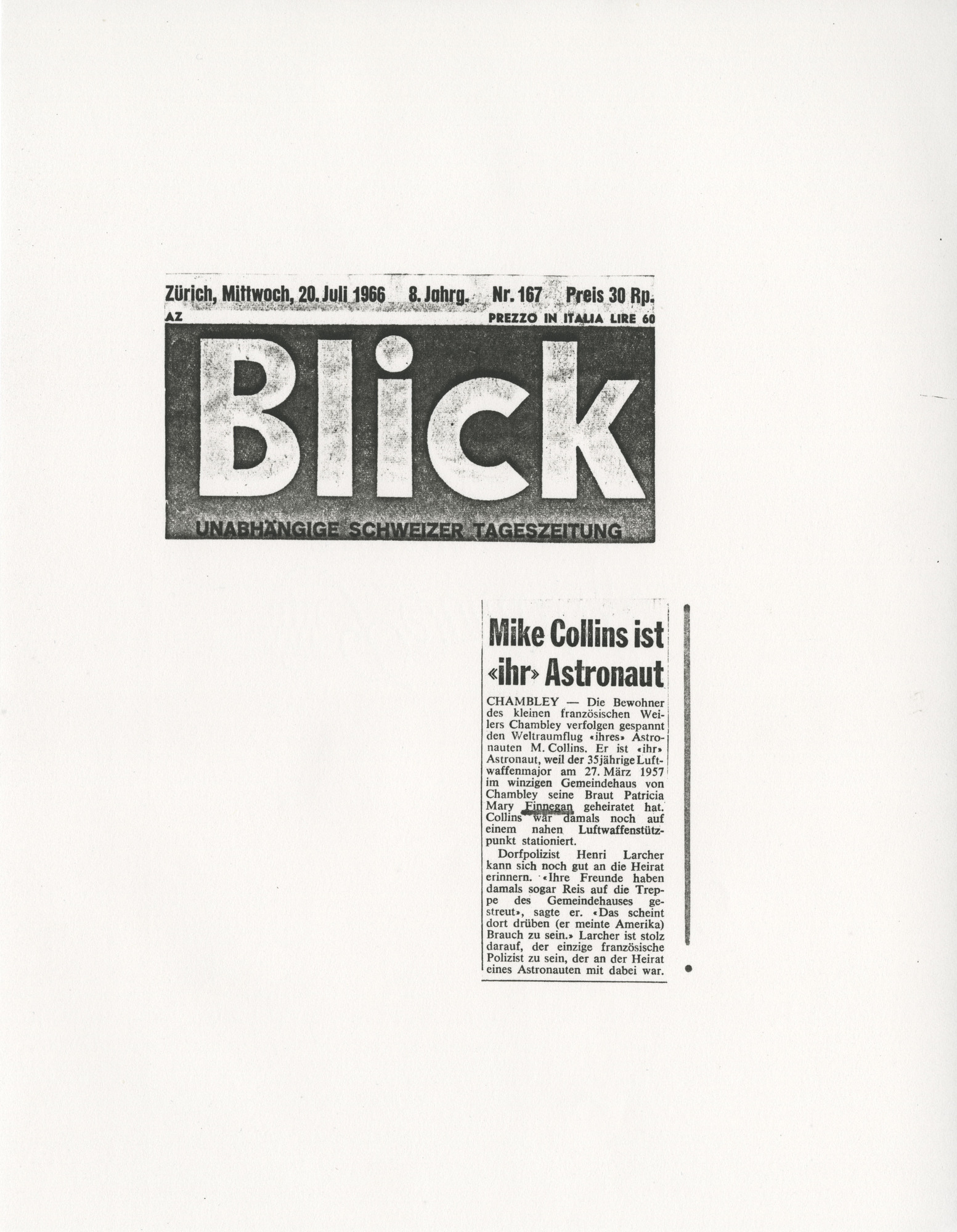 http://spec.lib.vt.edu/pickup/Omeka_upload/Ms1989-029_B07_F3_Clippings_1966_0720_03.jpg