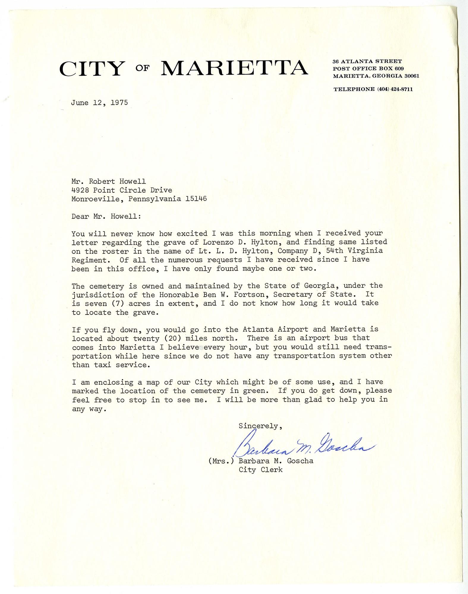 Ms1998_001_HuffHylton_Letter_1975_0612a.jpg