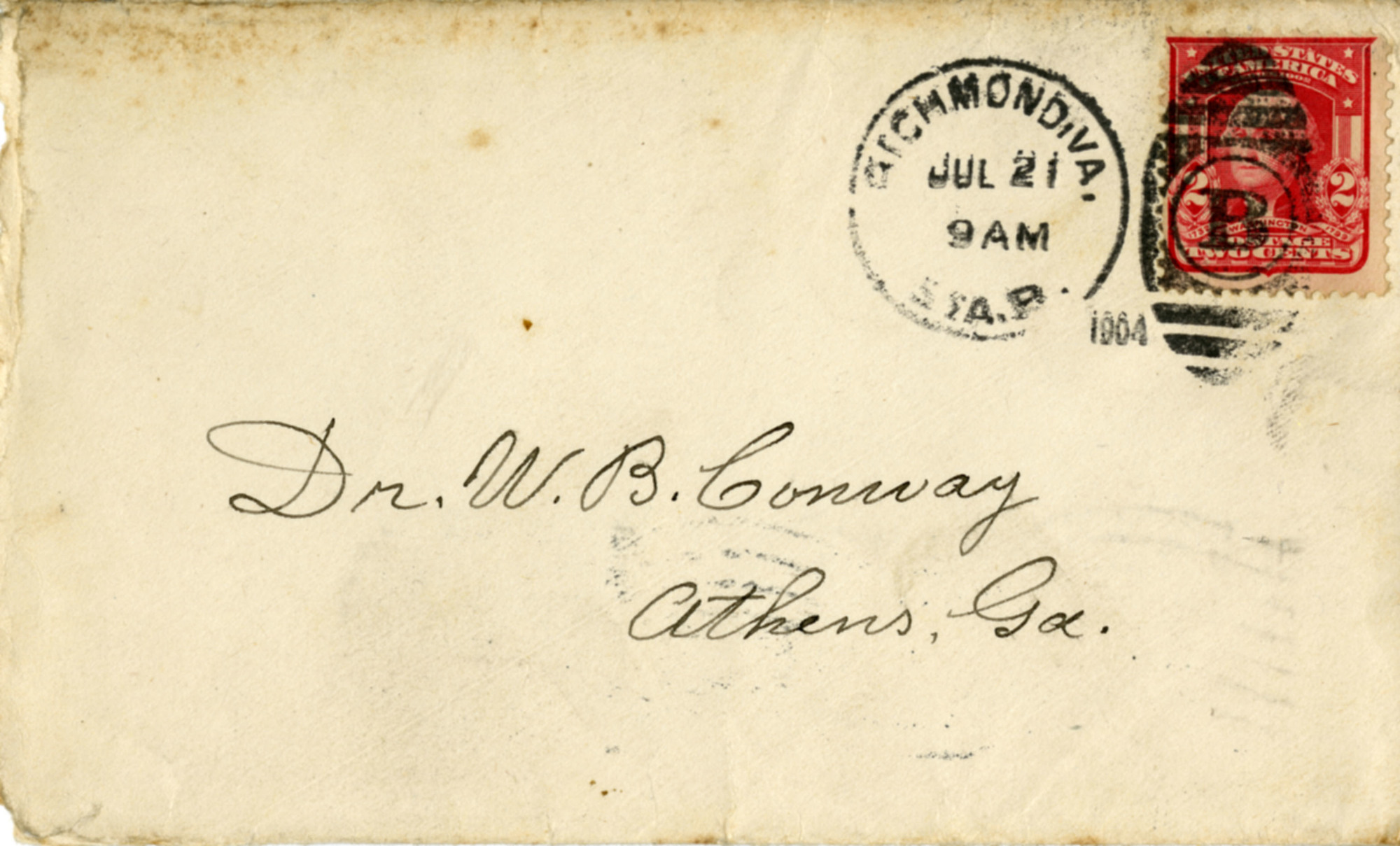 http://spec.lib.vt.edu/pickup/Omeka_upload/Ms2012-039_ConwayCatlett_F5_Letter_1904_0717_enva.jpg