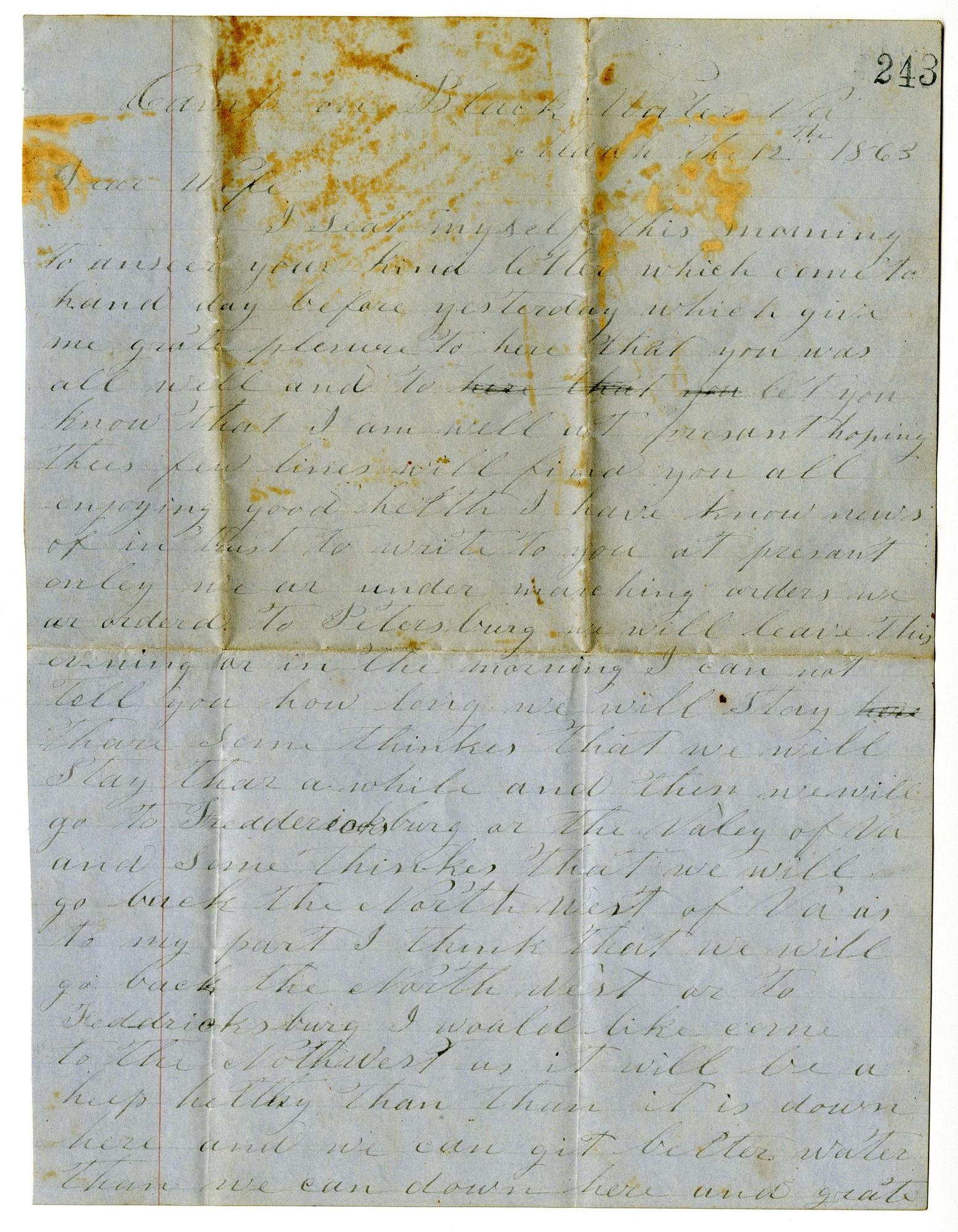 Ms1998_001_HuffHylton_Letter_1863_0312a.jpg