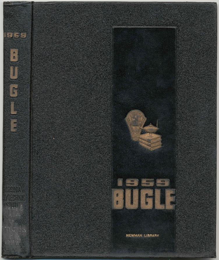 1959Bugle.pdf