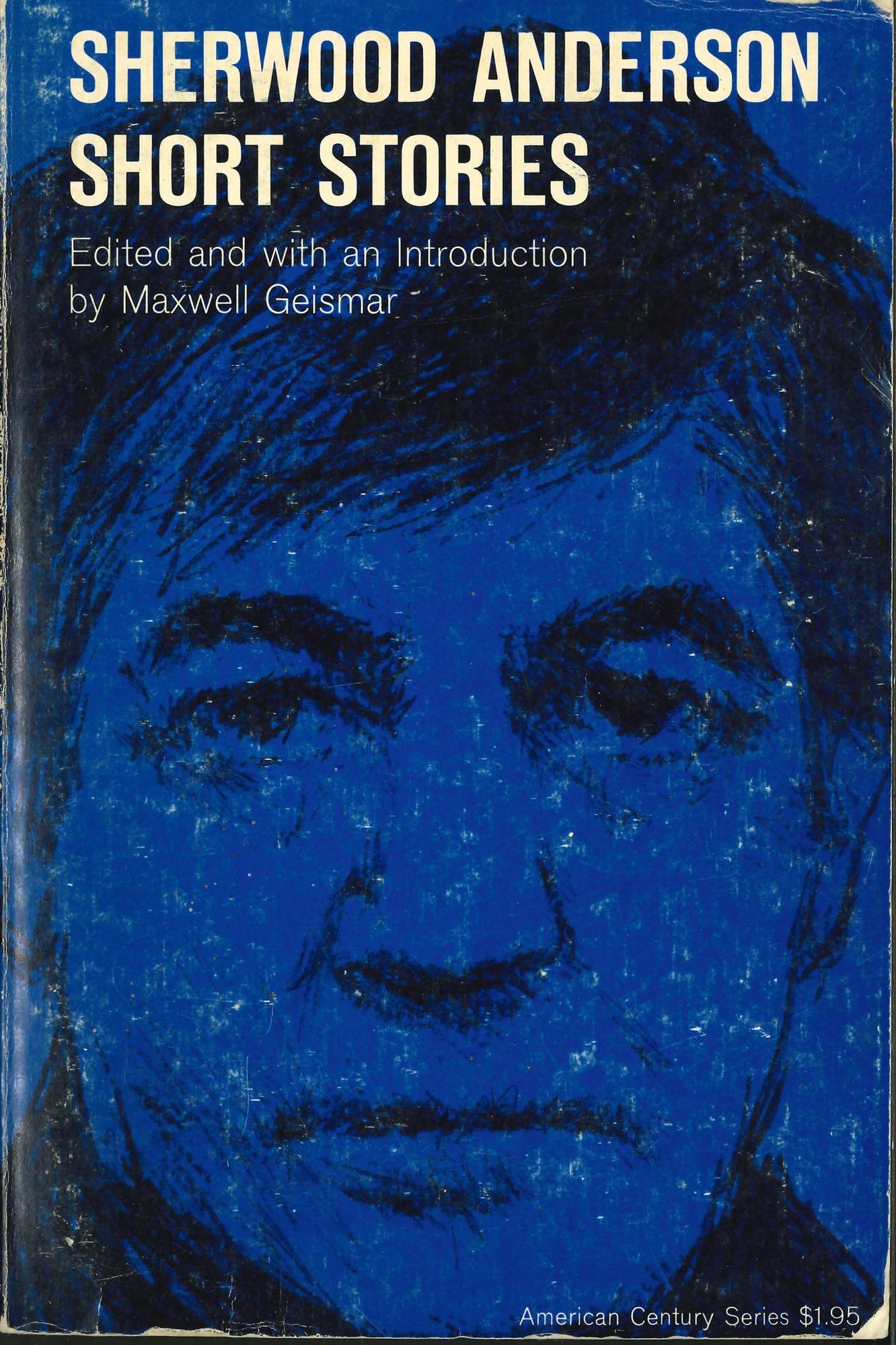 ShortStories_1962.jpg