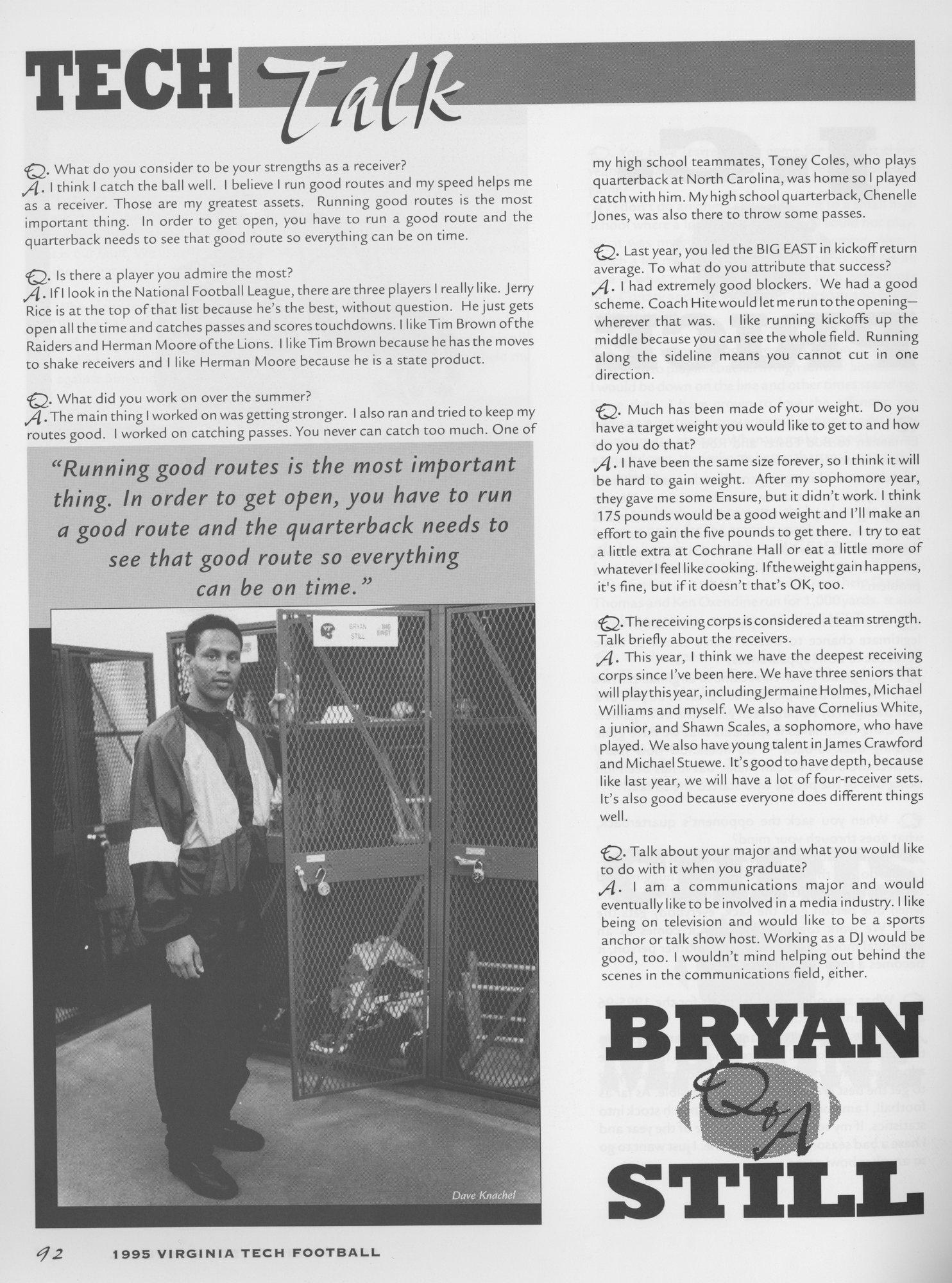 StillBryan_MaroonBook_1995.jpg