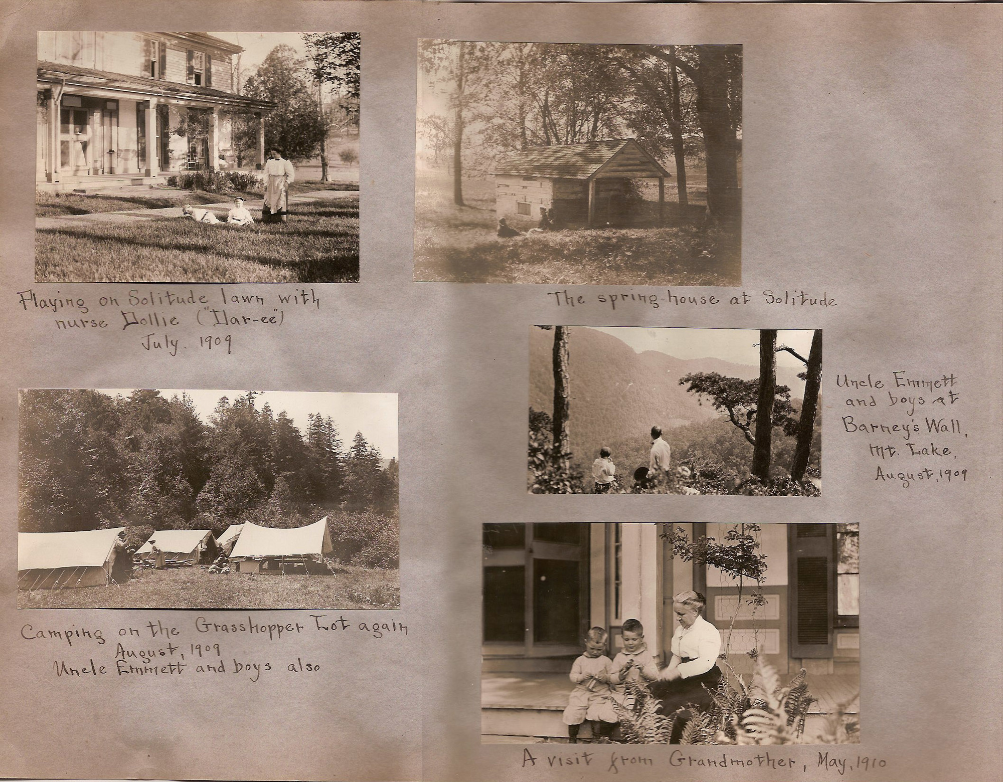 Fletcher_RFletcherPhotos_ScrapbookPage04_1909.jpg