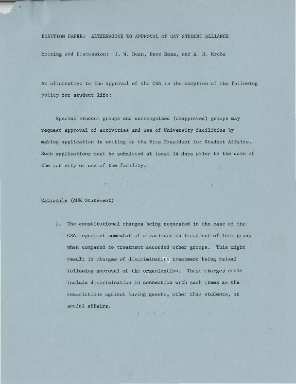 RG_5_1_2_1_KrebsAlfred_Papers_B4_F116_1976_0505.pdf