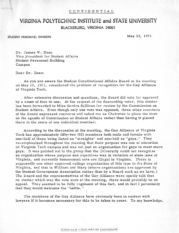 RG_5_1_2_OfficeAcademicAffairs_B23_f3_1971_0513.pdf