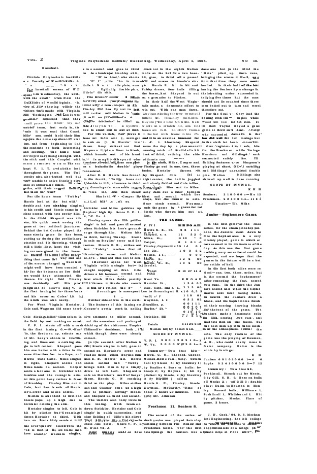 http://spec.lib.vt.edu/pickup/Omeka_upload/the_virginia_tech_1905_04_04.pdf