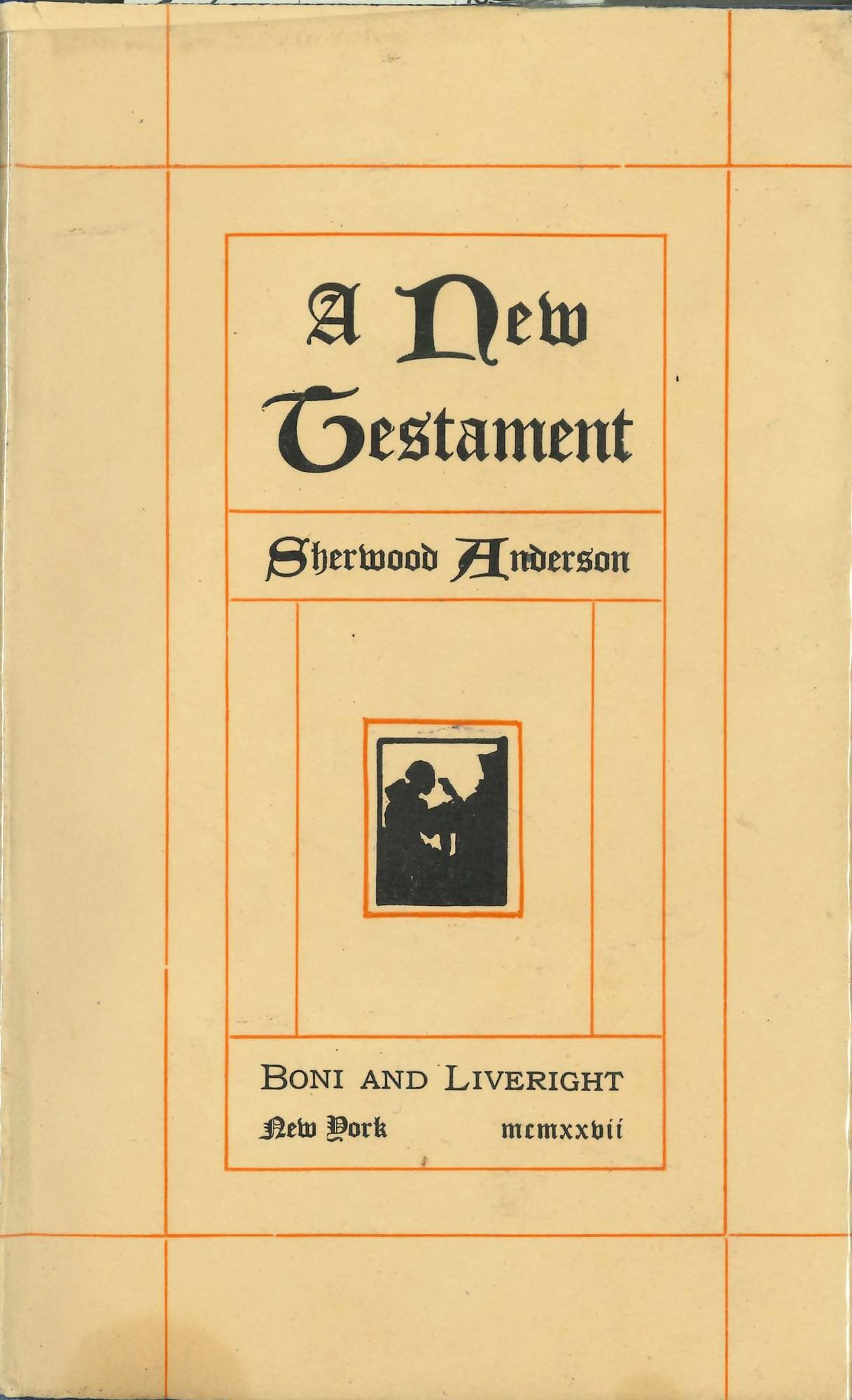 NewTestament_1927a.jpg