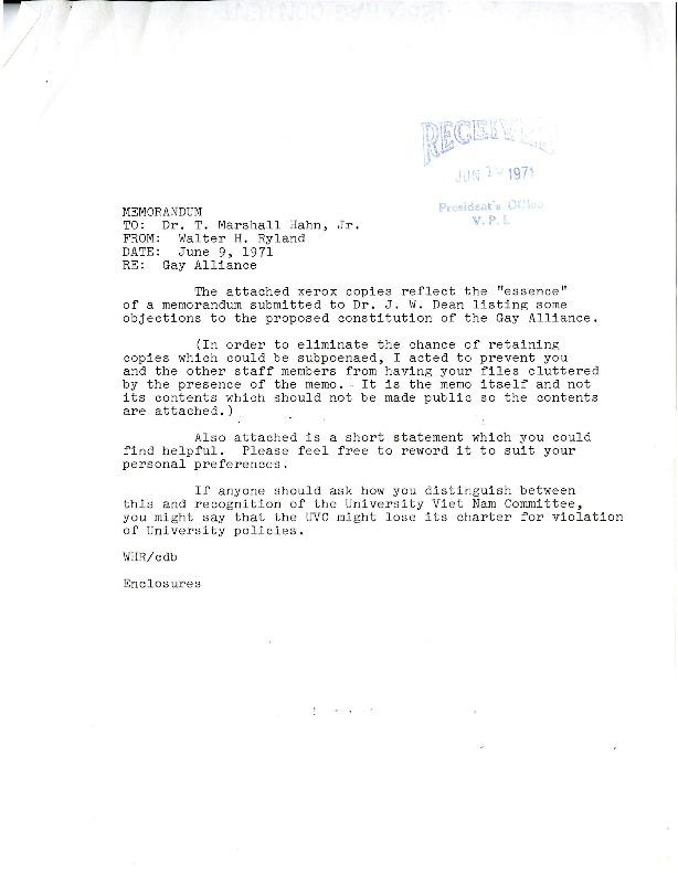 RG_4_2_McKeeferyWilliam_Records_B19_F766_1971_0609.pdf