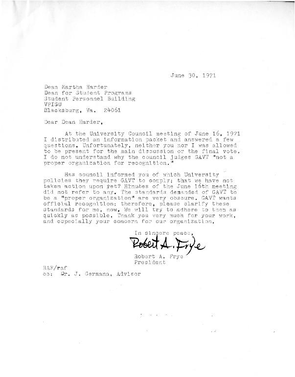 RG_4_2_McKeeferyWilliam_Records_B19_F766_1971_0630.pdf
