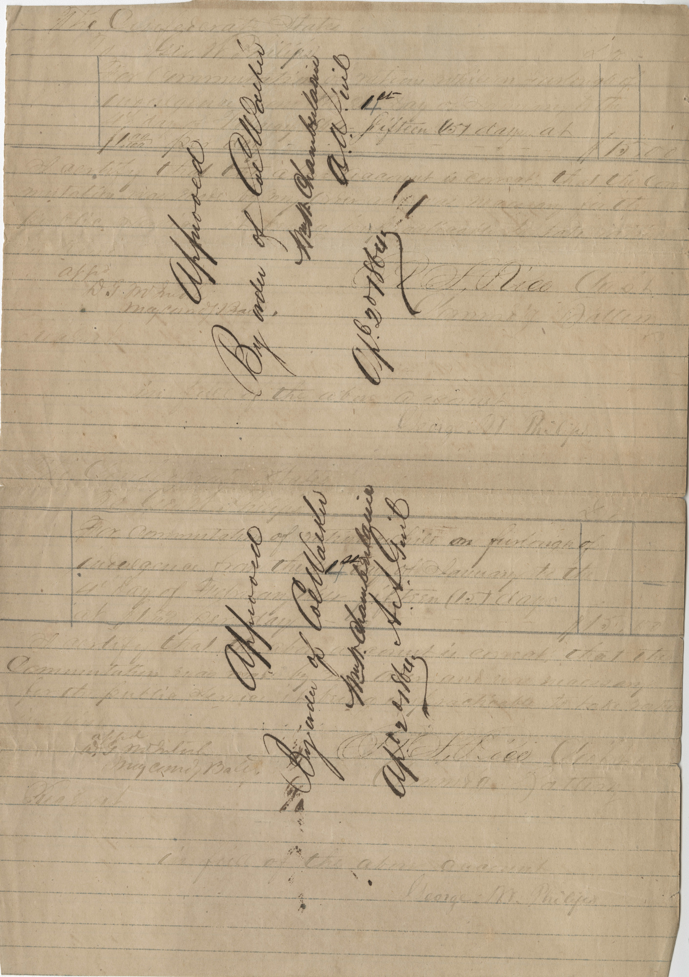 http://spec.lib.vt.edu/pickup/Omeka_upload/Ms1984-172_KoontzFamily_F9_Letter_1864_0402a.jpg