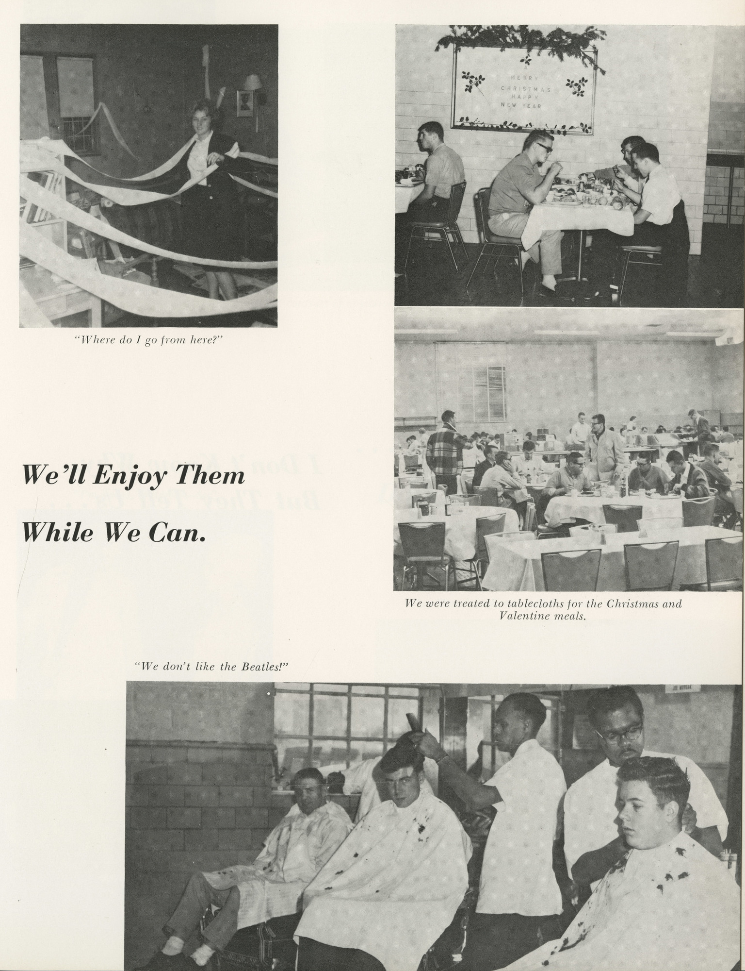 http://spec.lib.vt.edu/pickup/Omeka_upload/Bugle1964_pg207_Barbers.jpg