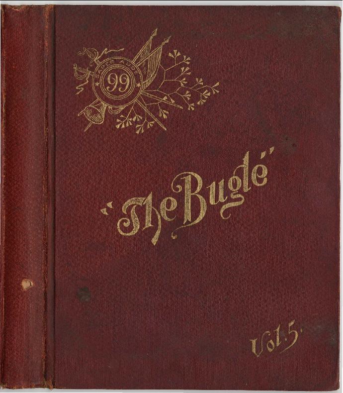 1899Bugle.pdf