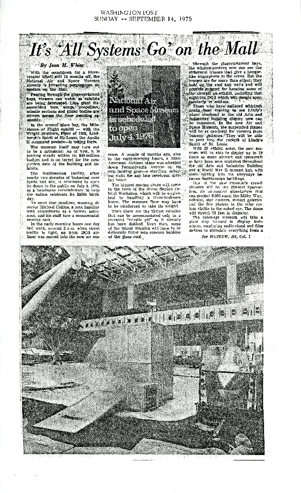 http://spec.lib.vt.edu/pickup/Omeka_upload/Ms1989-029_B18_F5b_MichaelCollins_Clippings_1971-1979.pdf