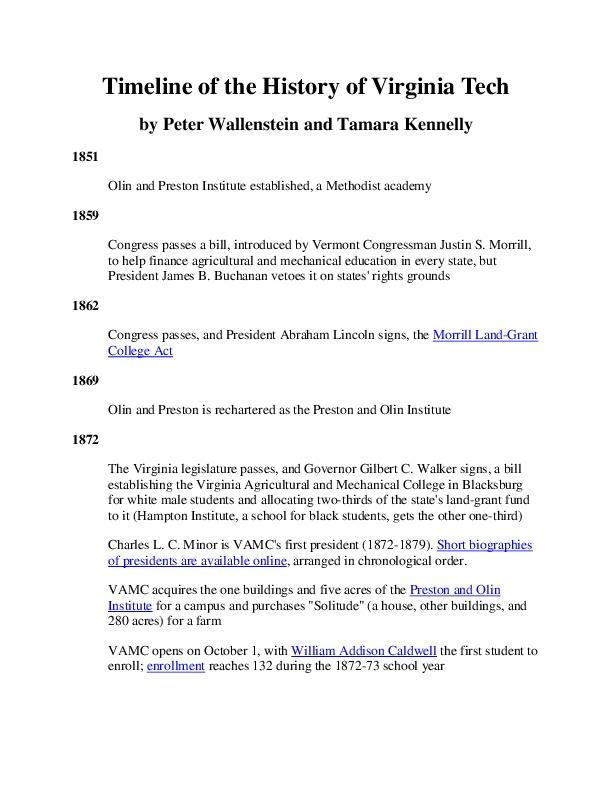TimelineHistoryVT.pdf