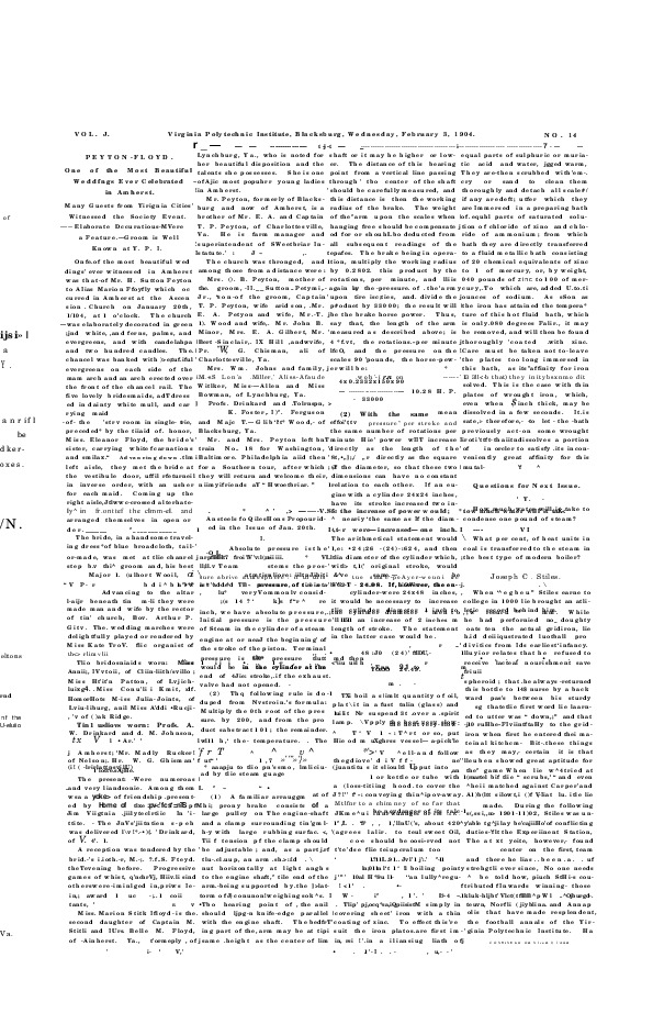http://spec.lib.vt.edu/pickup/Omeka_upload/the_virginia_tech_1904_02_03.pdf