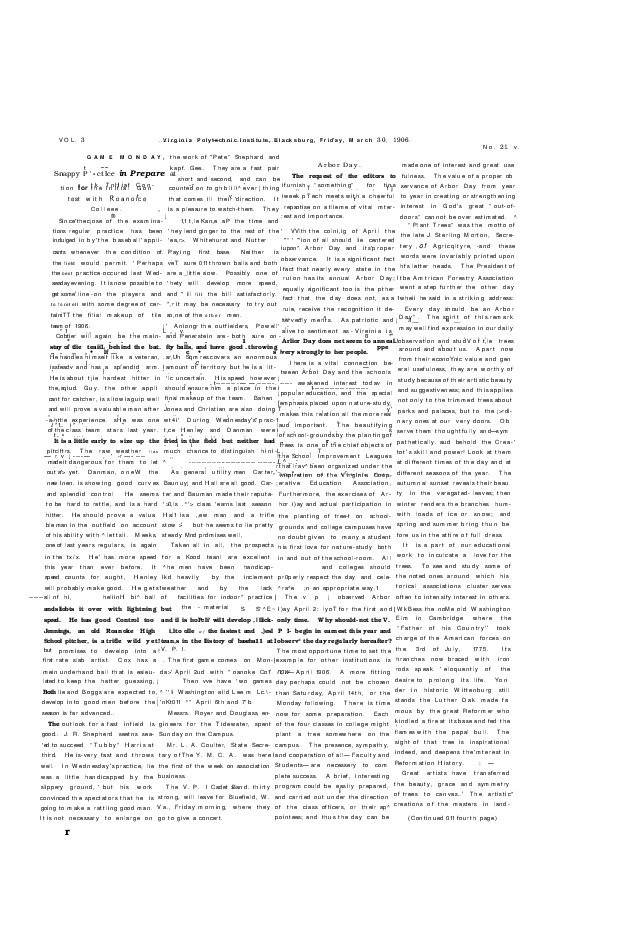 http://spec.lib.vt.edu/pickup/Omeka_upload/the_virginia_tech_1906_03_30.pdf