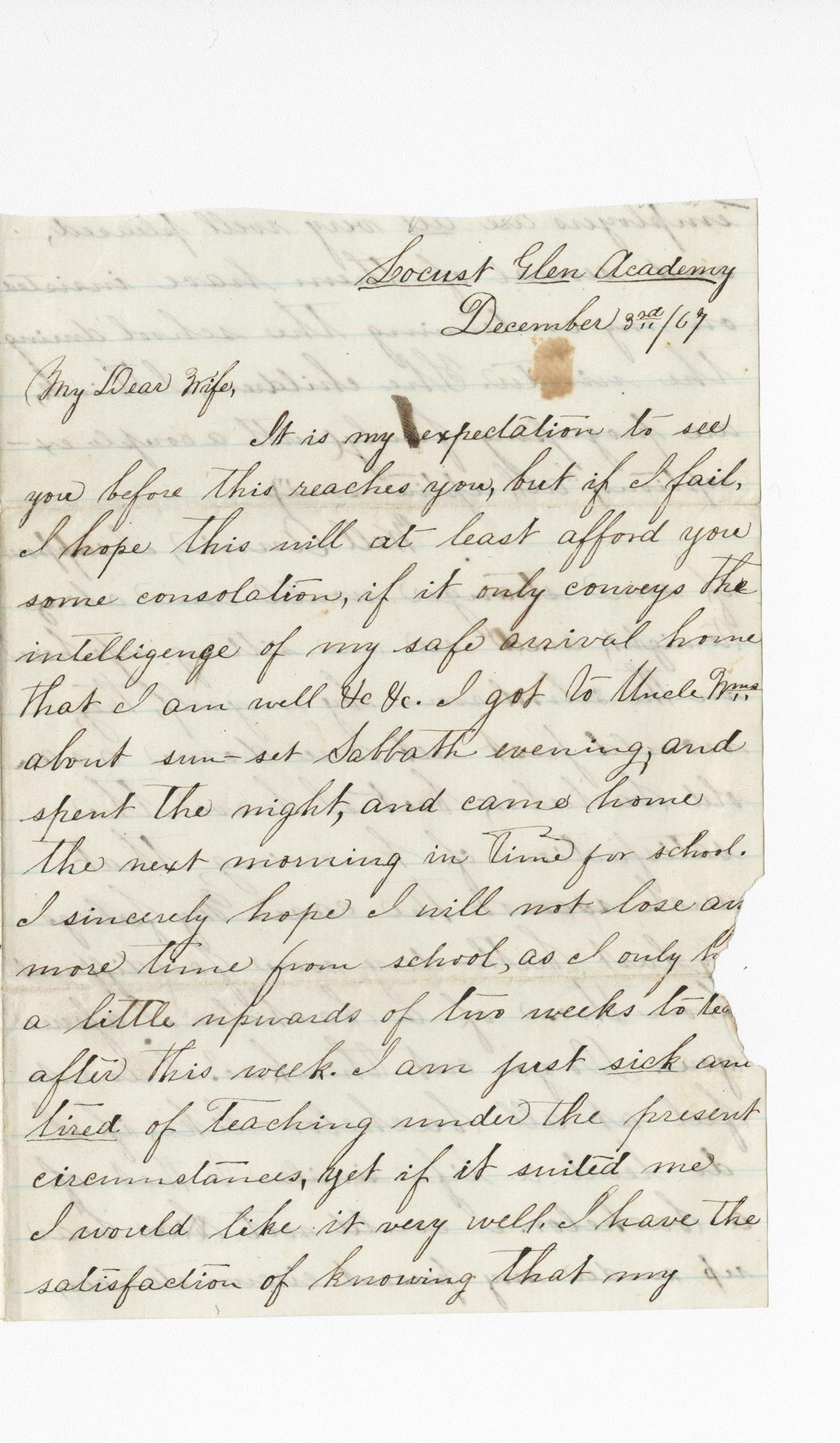 Ms2016-013_HeizerJames_Letter_1867_1203a.jpg