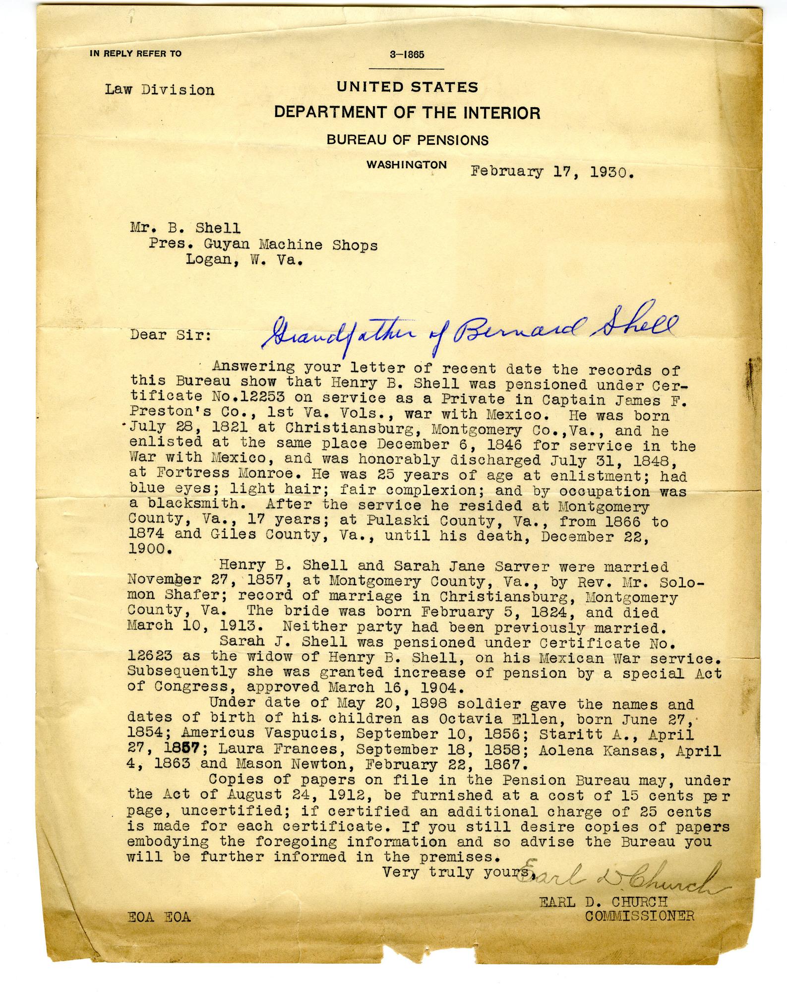 Ms1959_001_Letter_Feb17_1930.jpg