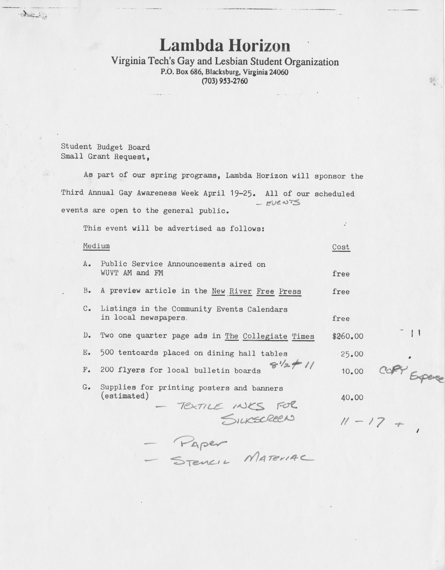 Ms2014-010_WeberMark_BudgetRequests_1987_03a.jpg