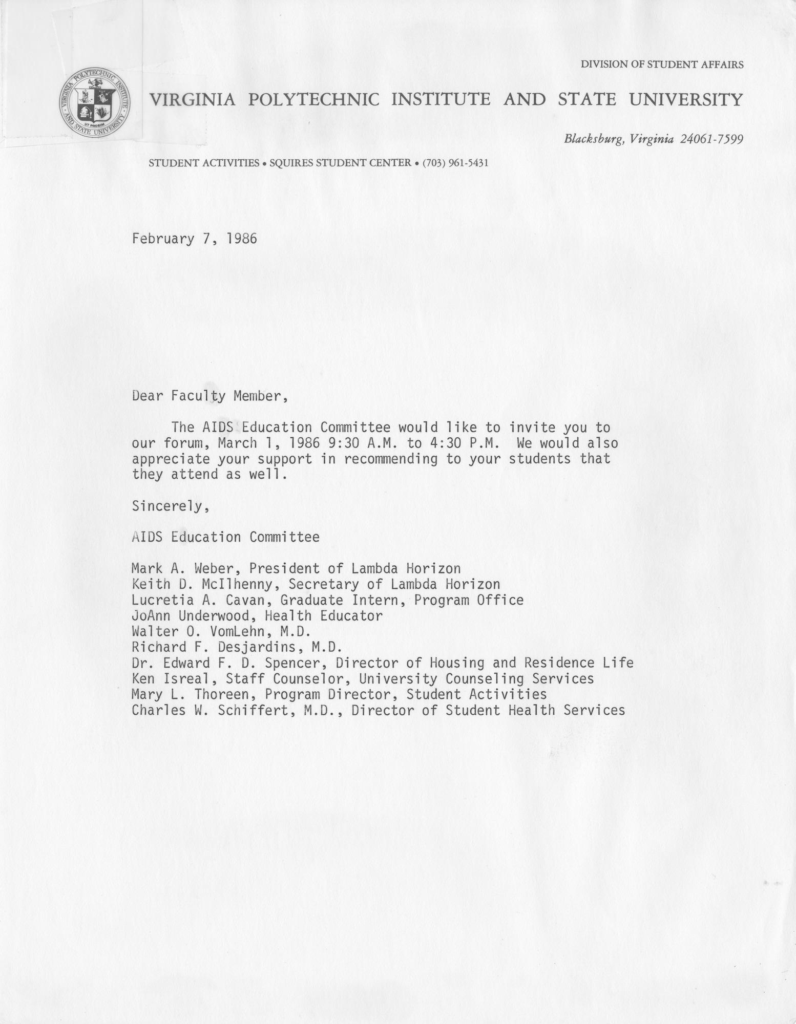 Ms2014-010_WeberMark_CorrespondenceAIDSEducation_1986_0207.jpg