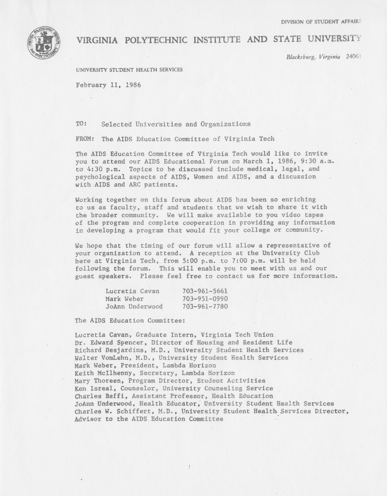 Ms2014-010_WeberMark_CorrespondenceAIDSEducation_1986_0211.jpg
