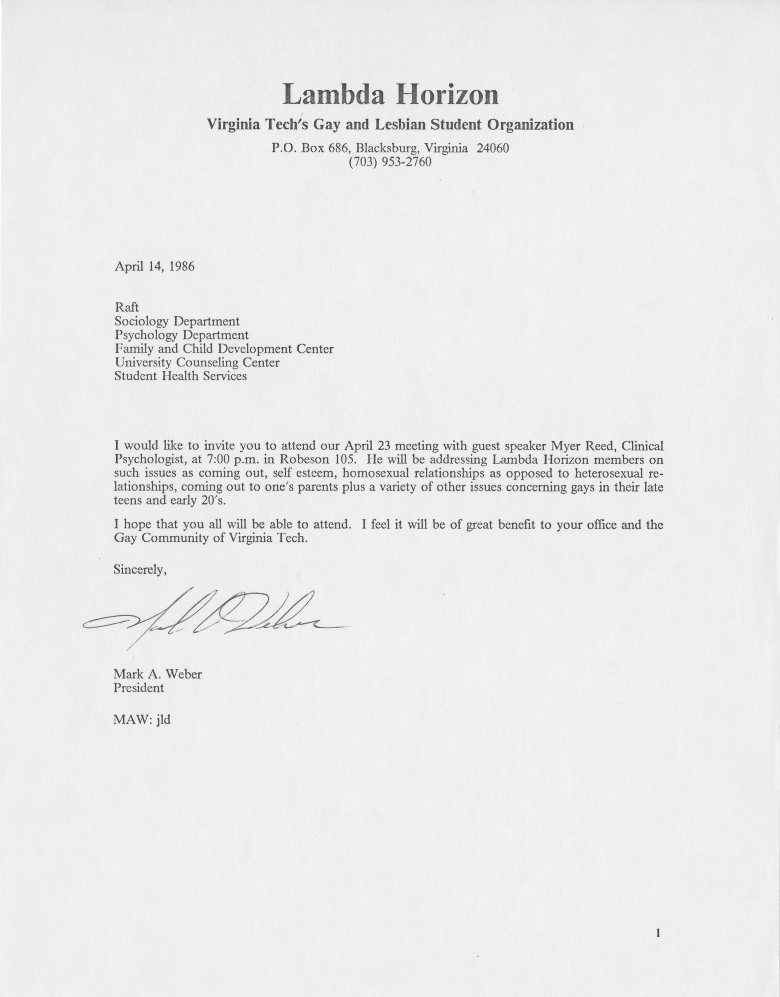 Ms2014-010_WeberMark_CorrespondenceMyerReed_1986_0414.jpg