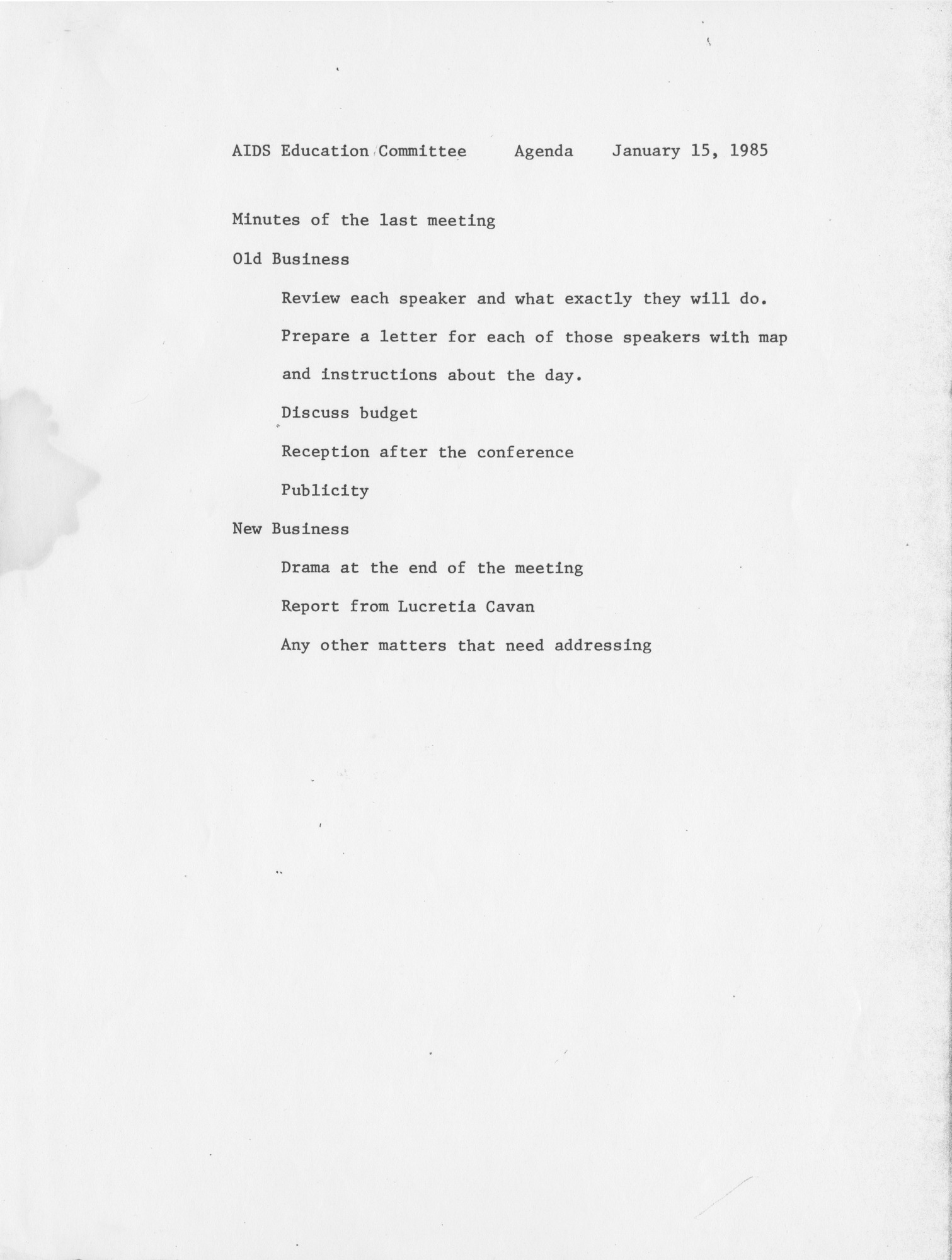 Ms2014-010_WeberMark_MinutesAIDSEducation_1986_0115a.jpg