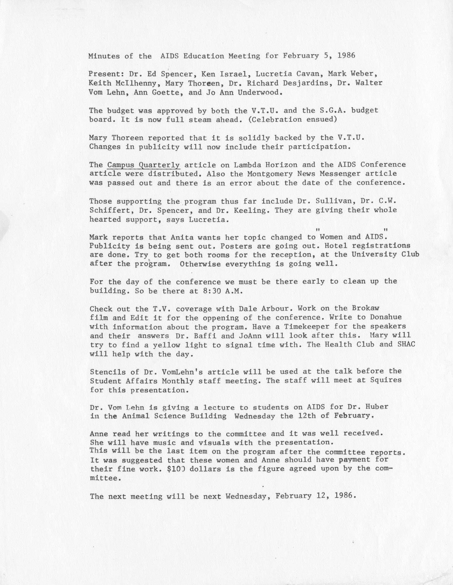 Ms2014-010_WeberMark_MinutesAIDSEducation_1986_0205.jpg