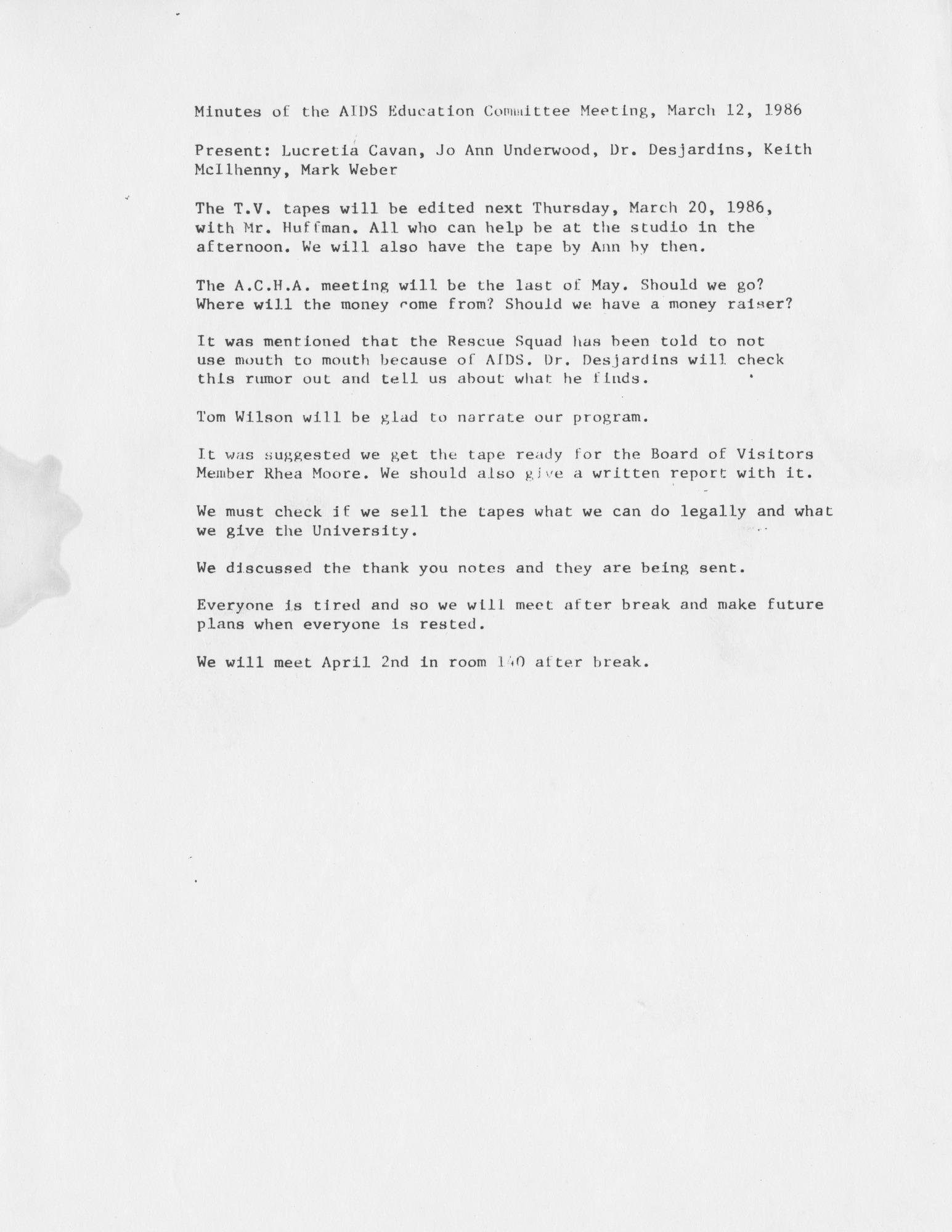 Ms2014-010_WeberMark_MinutesAIDSEducation_1986_0312.jpg