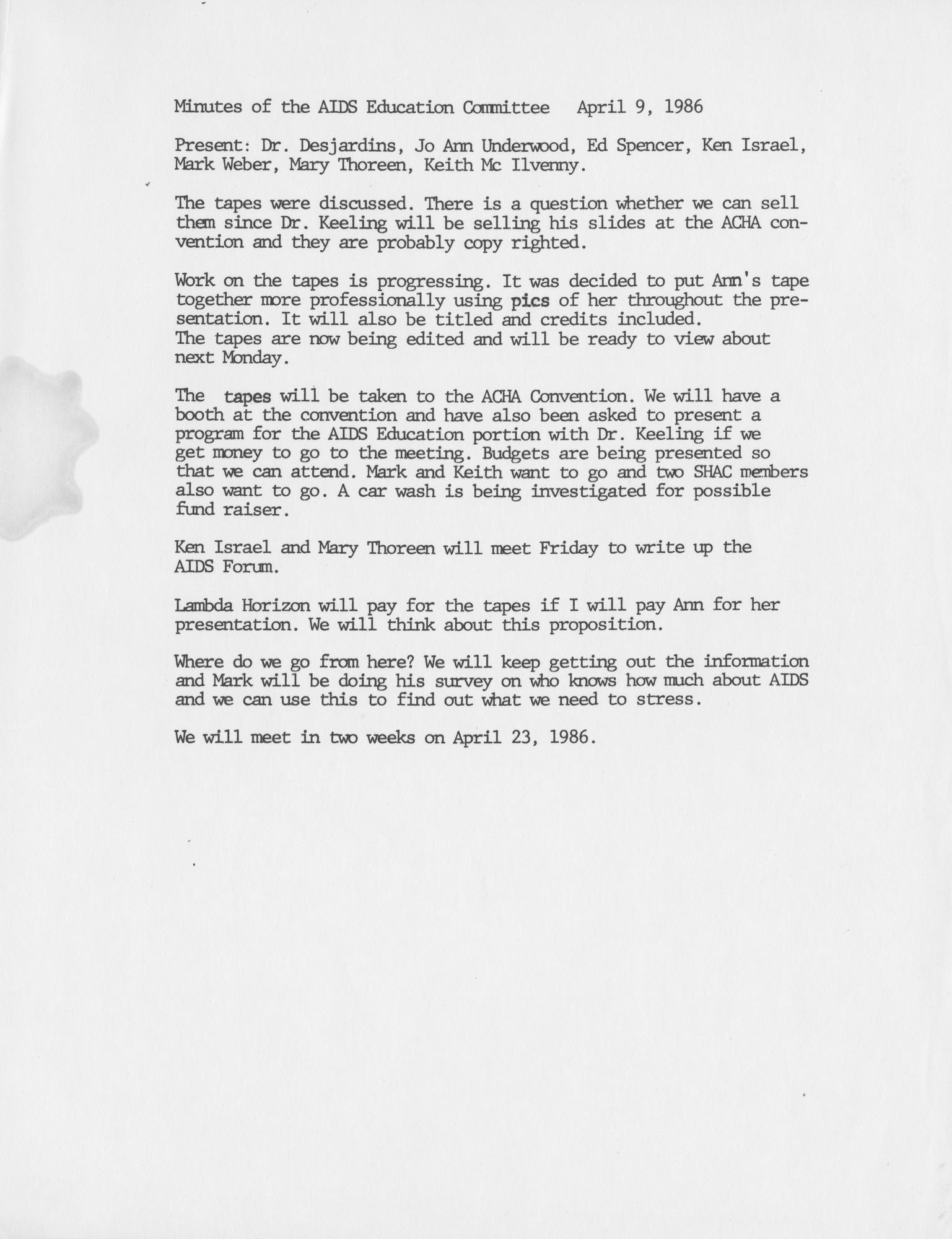Ms2014-010_WeberMark_MinutesAIDSEducation_1986_0409.jpg