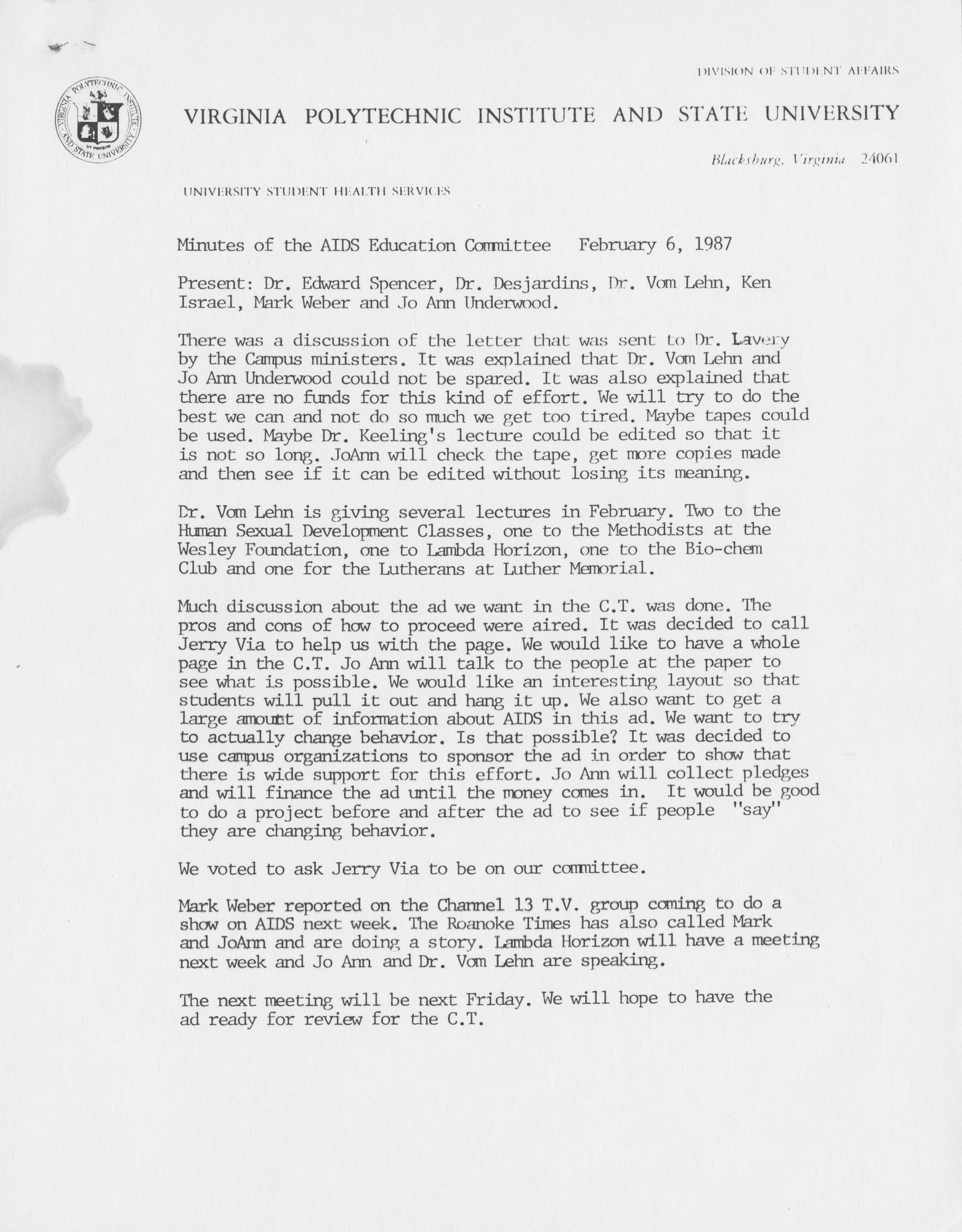 Ms2014-010_WeberMark_MinutesAIDSEducation_1987_0206.jpg