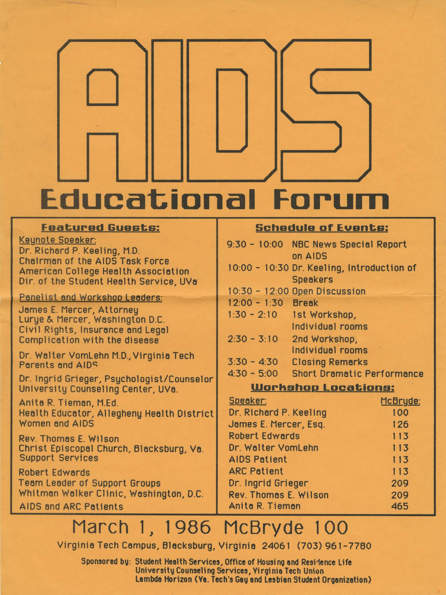 Ms2014-010_WeberMark_PosterAIDSEducation_1986_0301.jpg