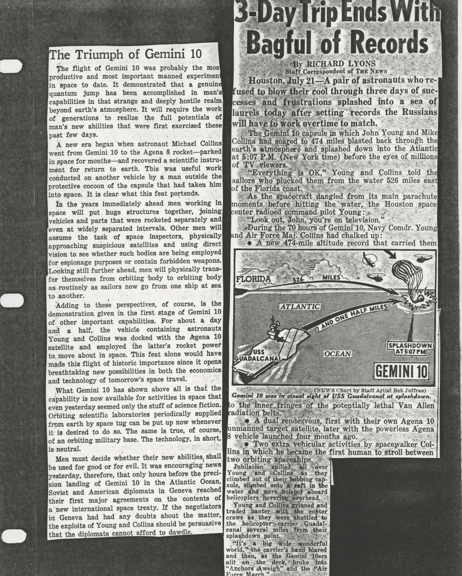 http://spec.lib.vt.edu/pickup/Omeka_upload/Ms1989-029_B07_F2_Clippings_1966_ND_04.jpg
