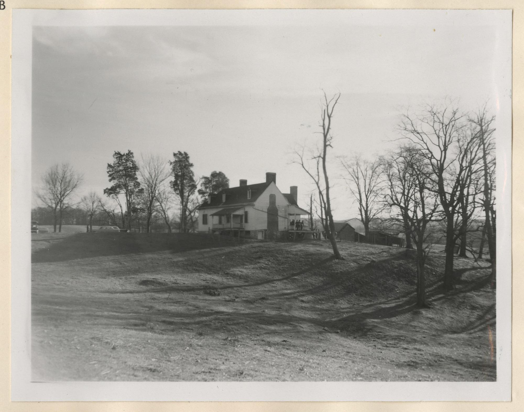 SmithfieldFarm_1958.jpg