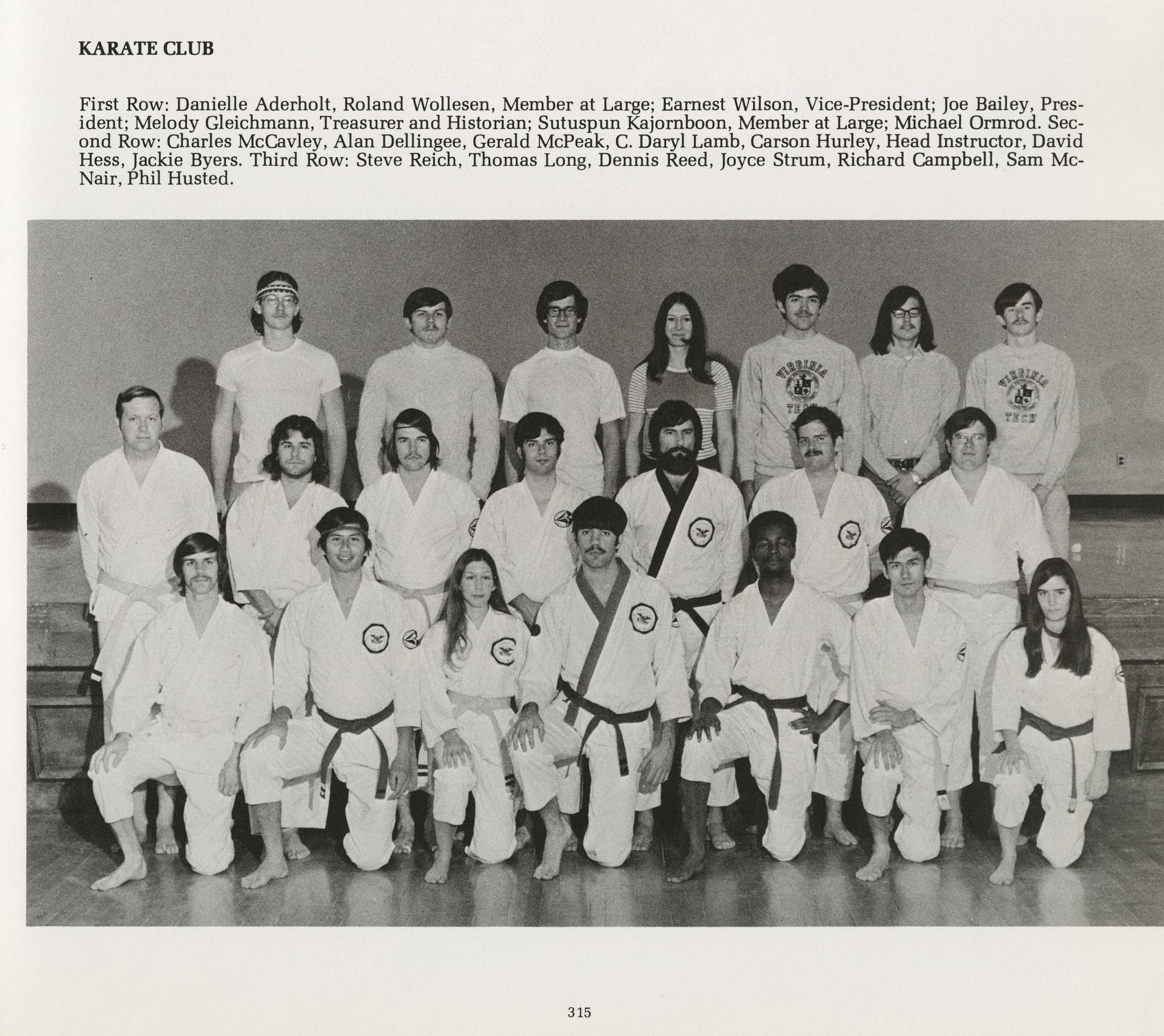 http://spec.lib.vt.edu/pickup/Omeka_upload/Bugle1973_pg315_KarateClub.jpg