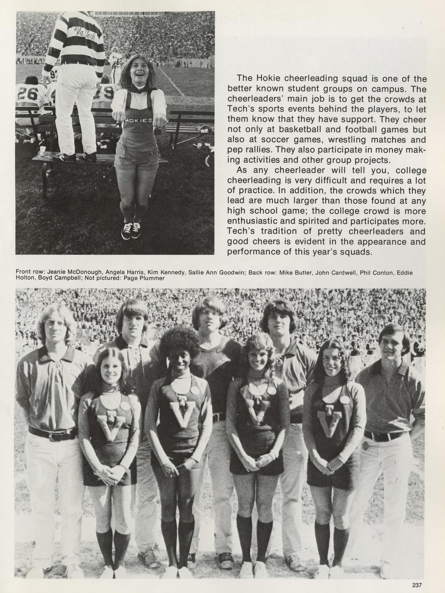 Bugle1976_pg237_Cheerleading.jpg