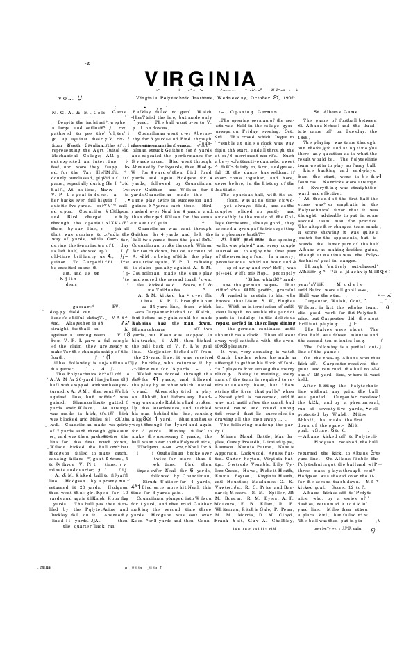 http://spec.lib.vt.edu/pickup/Omeka_upload/the_virginia_tech_1903_10_21.pdf