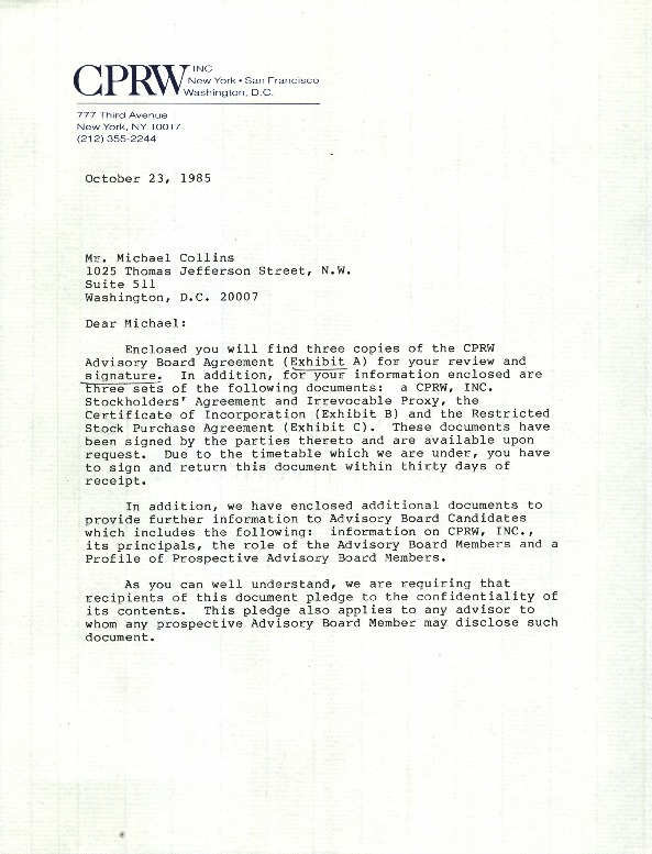 http://spec.lib.vt.edu/pickup/Omeka_upload/Ms1989-029_MichaelCollins_B19_F3a_Administrative_1985_1023_Complete.pdf
