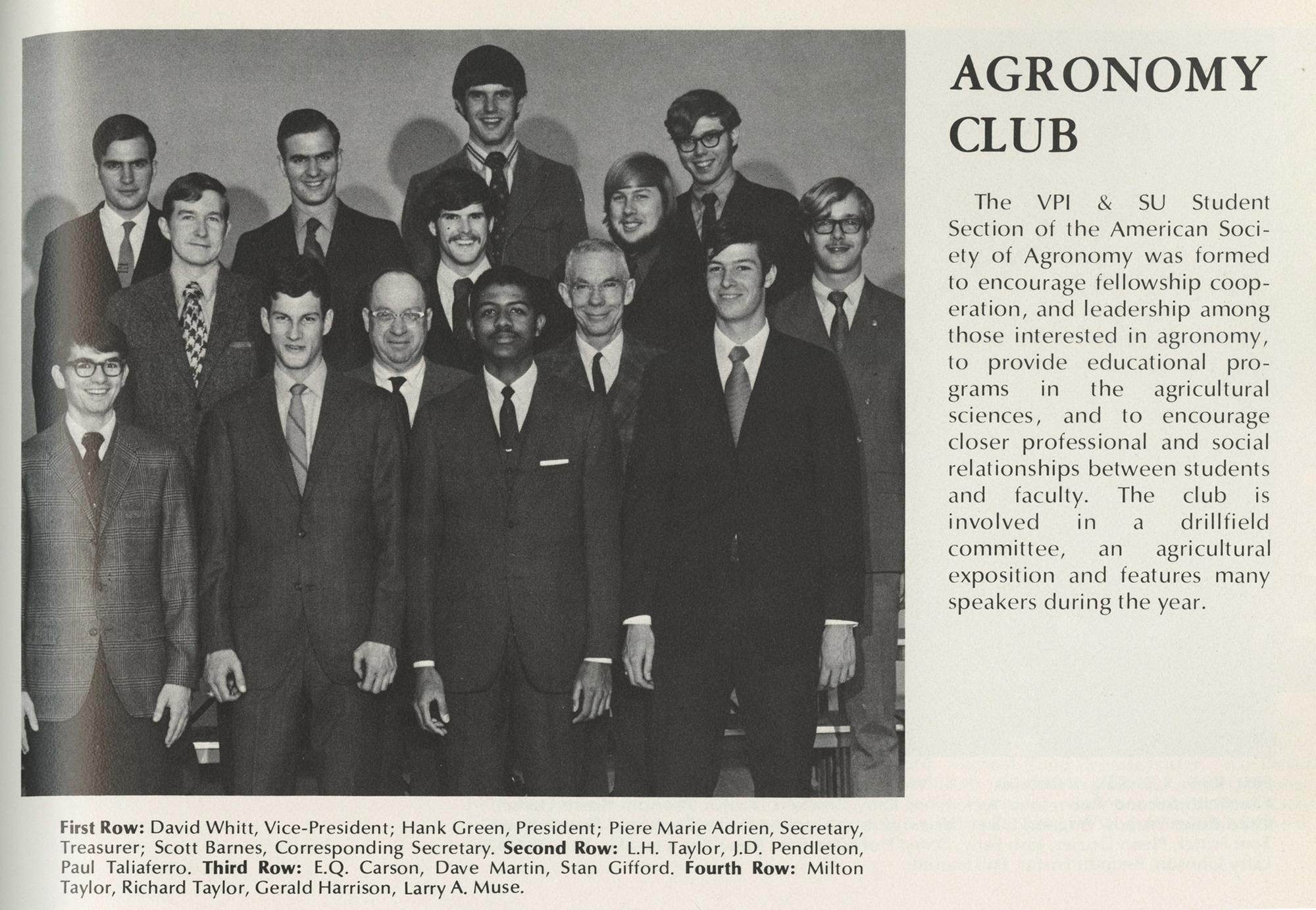 http://spec.lib.vt.edu/pickup/Omeka_upload/Bugle1971_pg173_Agronomy.jpg