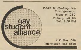 CT_Vol73_No50_1977_0419_pg3.pdf