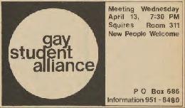 CT_Vol73_No48_1977_0412_pg3.pdf