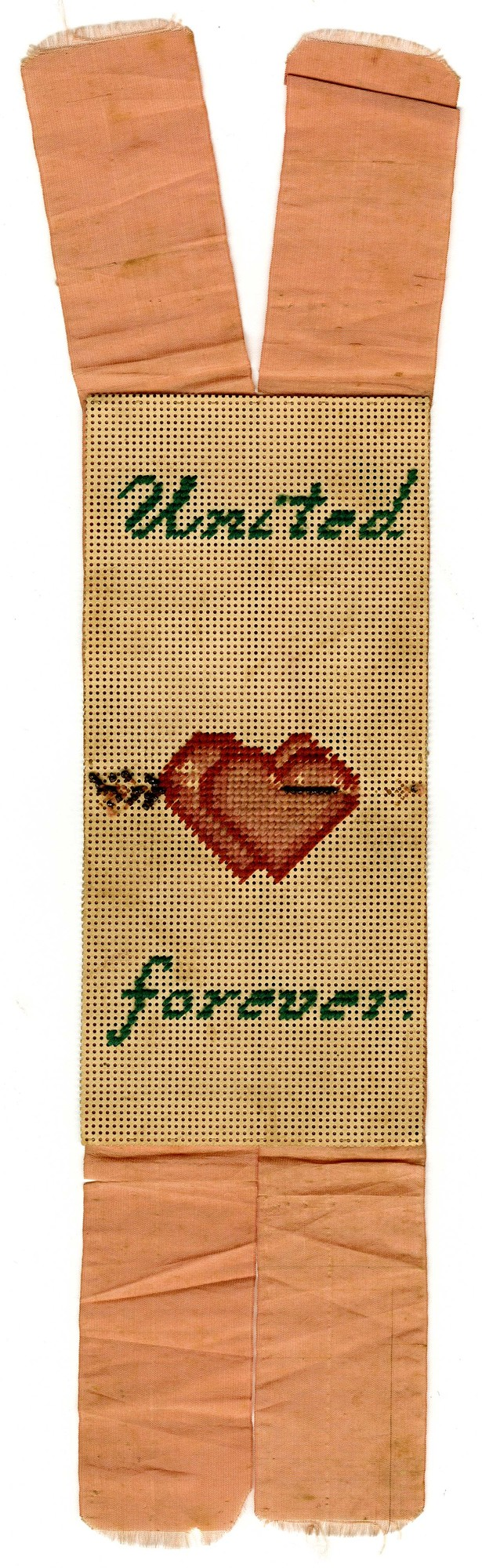 Ms1998_001_HuffHylton_Needlepoint.jpg