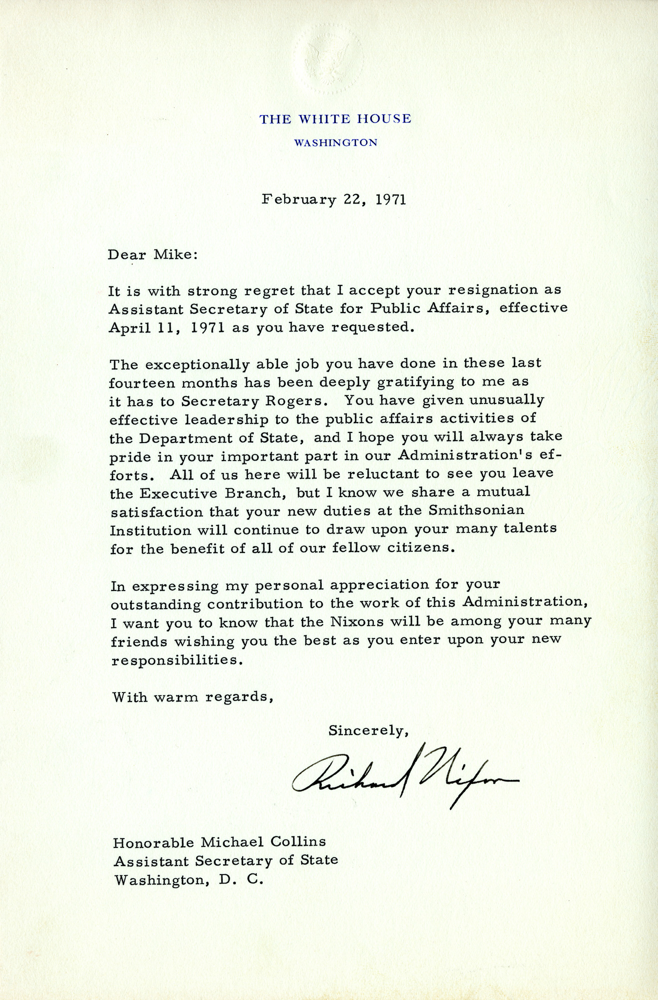 http://spec.lib.vt.edu/pickup/Omeka_upload/Ms1989-029_B18_F1_MichaelCollins_Letter_1971_0222.jpg