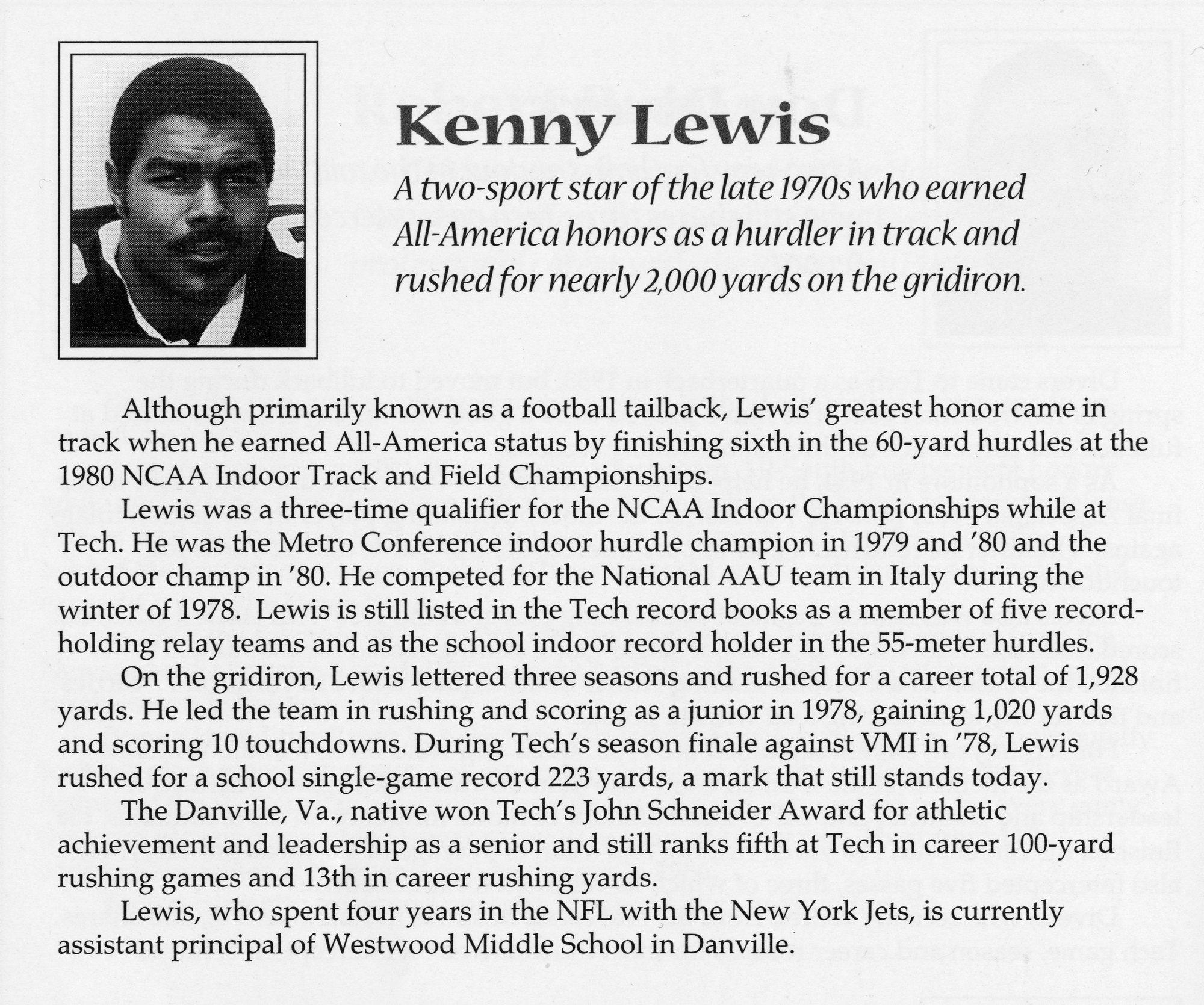 http://spec.lib.vt.edu/pickup/Omeka_upload/LewisKenny_1998.jpg